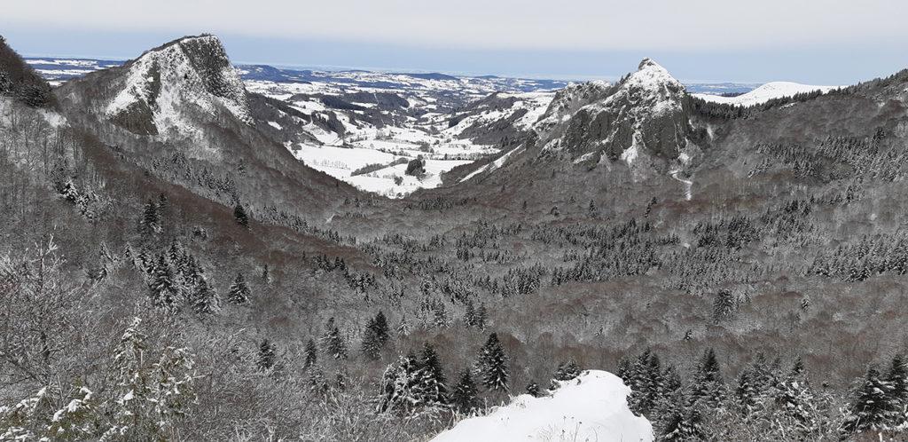 St Sauves d'Auvergne_04