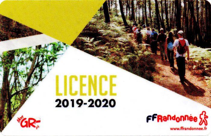 carte FFR_2019-2020
